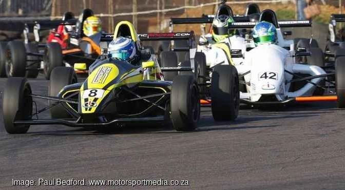 formula1600_2002