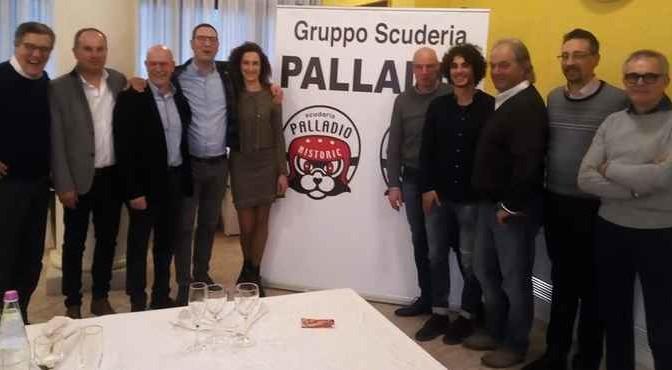 palladio_0602