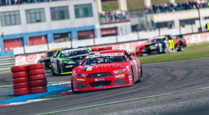 racer_0702