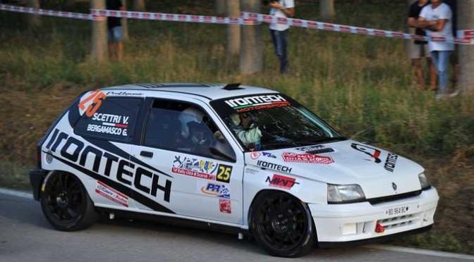 irontechmotorsport_1503