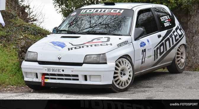 irontechmotorsport_2103