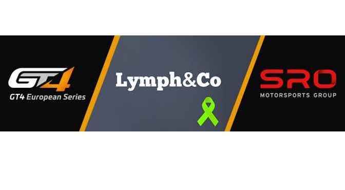 lymph_3003