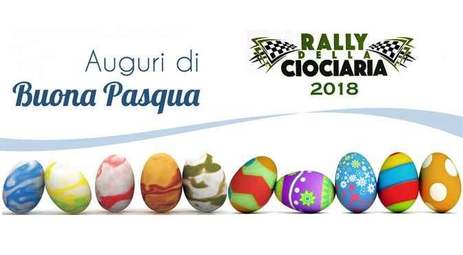 pasquaciociaria_0104