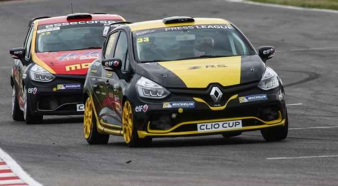 cliocup_3005