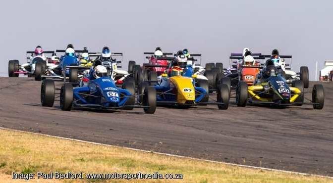 formula1600_1405
