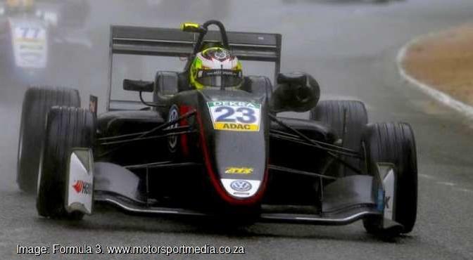 formula3_1405