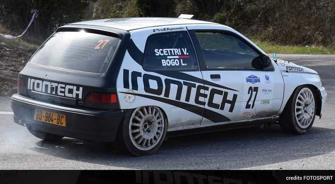 irontechmotorsport_1505