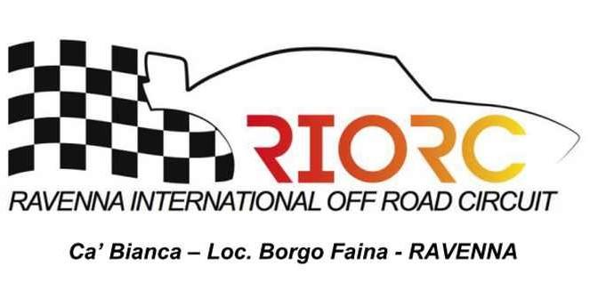 riorc_0205