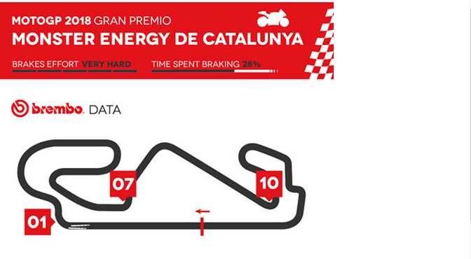 cataluya_1306