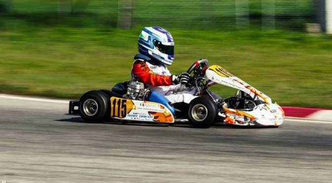 team-driver-1406