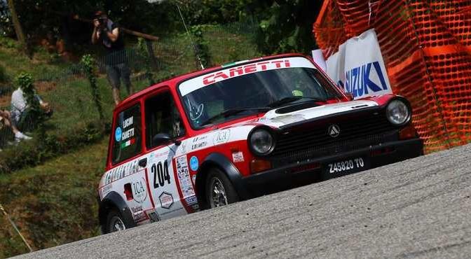 trofeo112_lana_2006