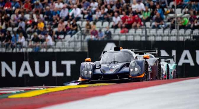 bhk-motorsport_2307