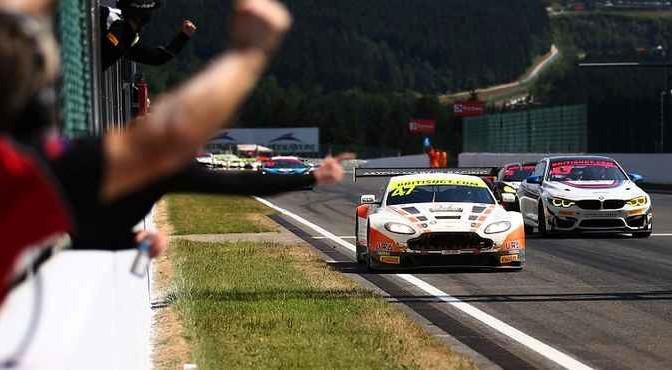 gt3-race_2207