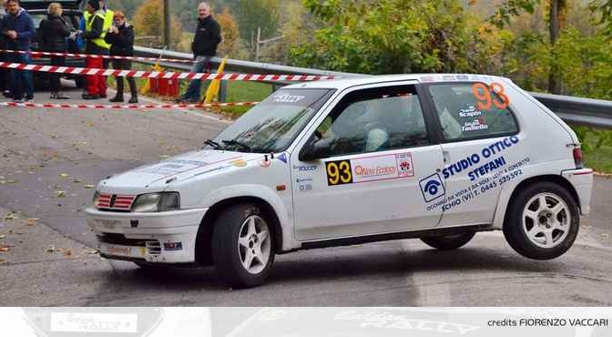 baldonrally_2007
