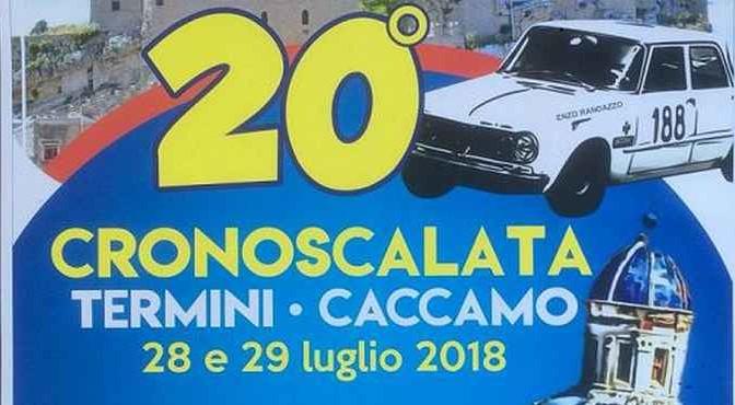 caccamo_2607