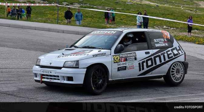 irontechmotorsport_2007