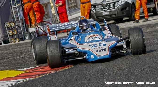 suissemotorsport-10