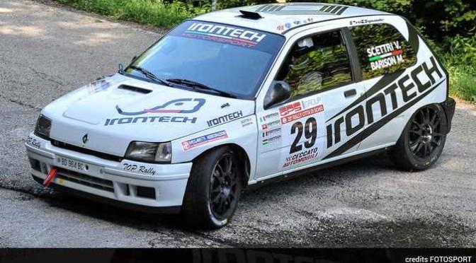 irontechmotorsport_0108