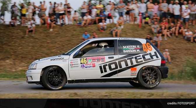 irontechmotorsport_0908