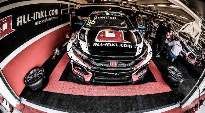 motorsport-jpg