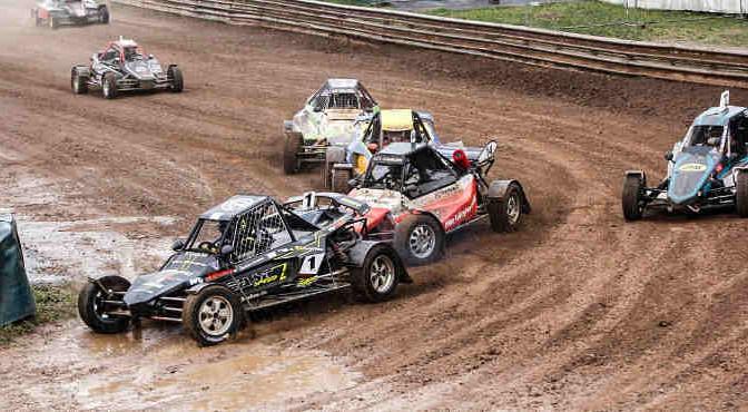 autocross_1809