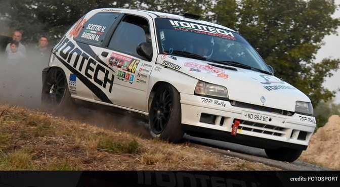 irontechmotorsport_2609
