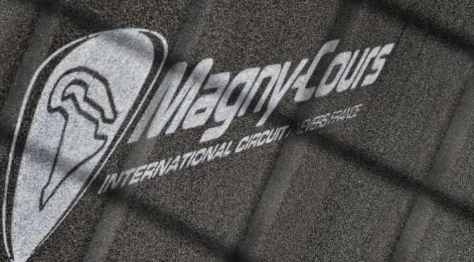 magny_2509