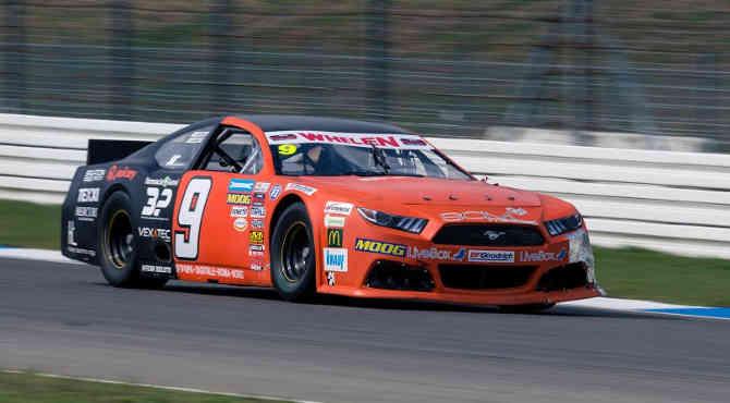 racer_1809