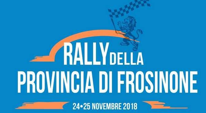 frosinone_logo_0210