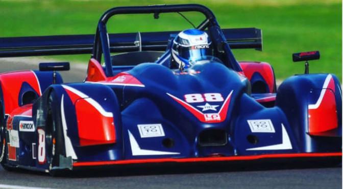 lp-racing_1310