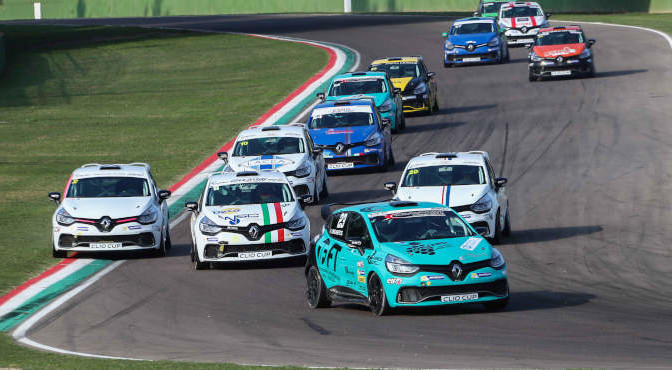 cliocup_1610