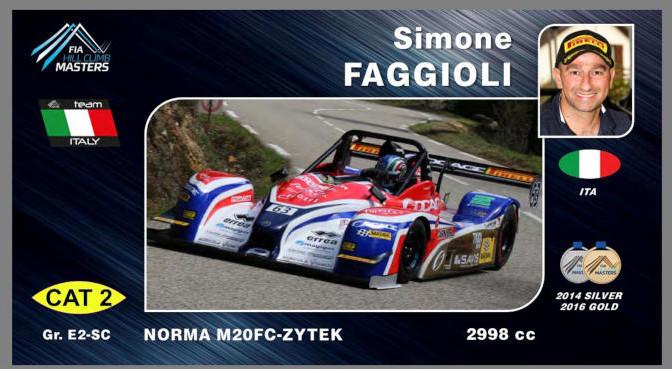 faggioli_1210