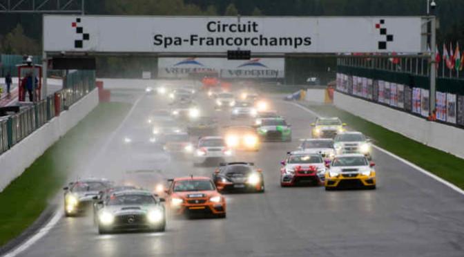 Bart Mozer Boost  Racing Images