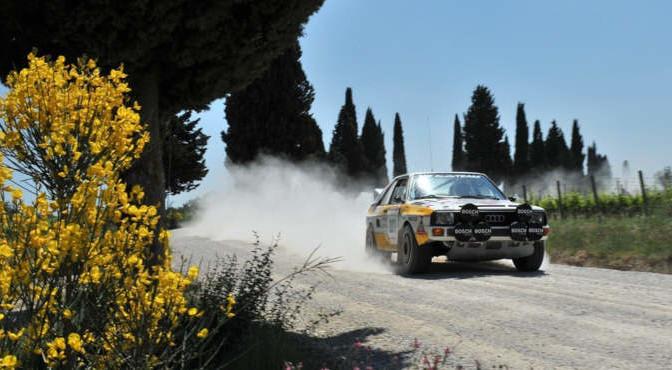 tuscan_2010
