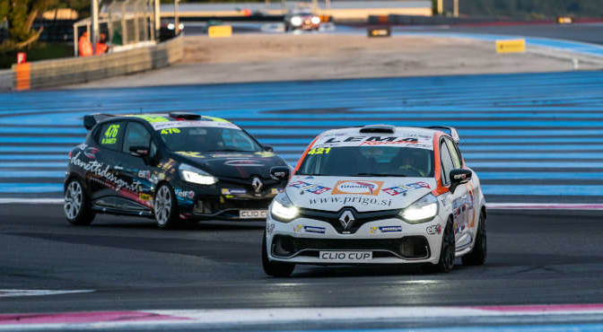 cliocup_0211