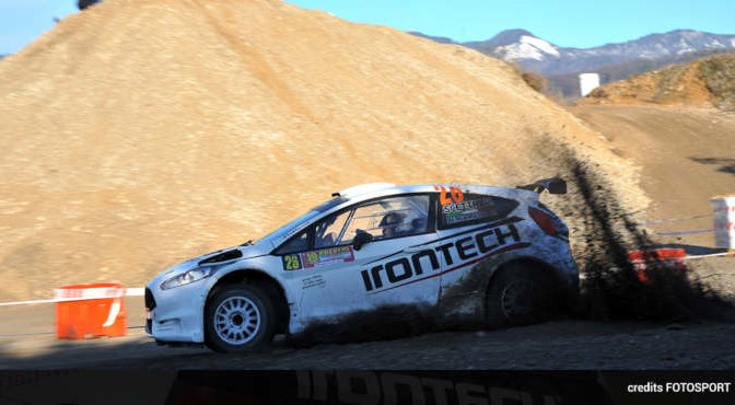 irontechmotorsport_1412