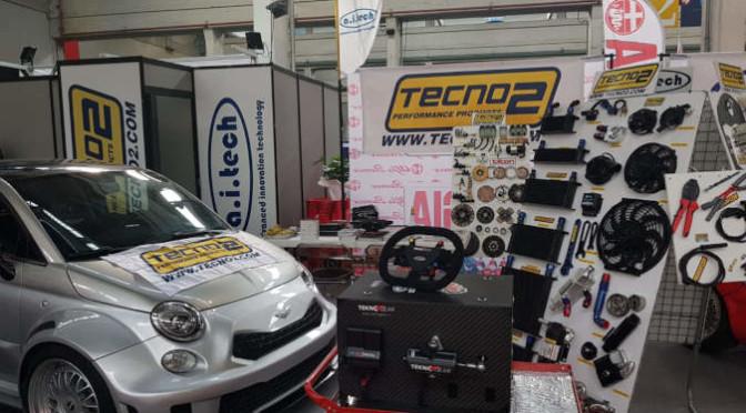 automotoracing_0202