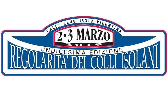 colli_isolani_0402