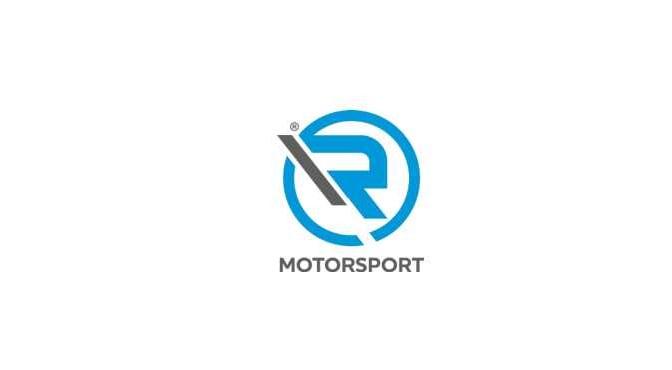 motorsport_1402