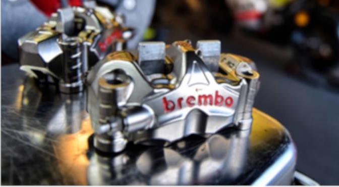 brembofreni_0803