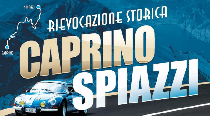 caprino_0103