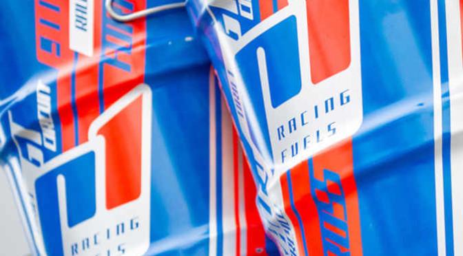 racingfuels_0304