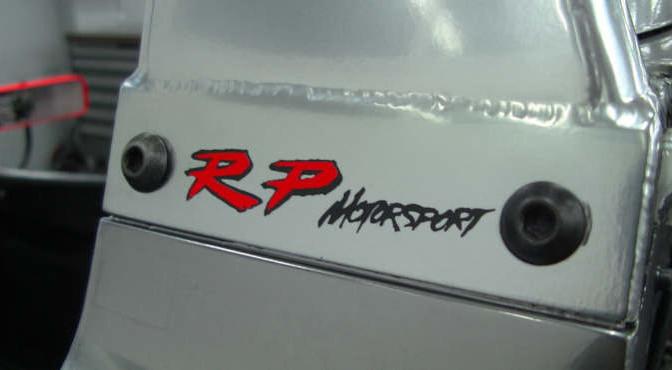 rpmotorsport_2004