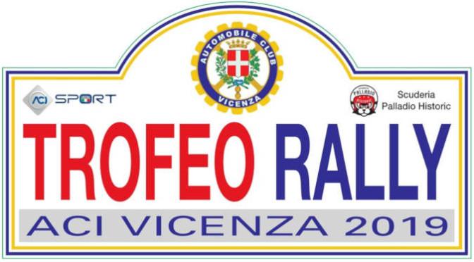 logo_trofeoaci_0905