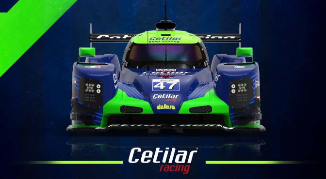 cetilar_2207