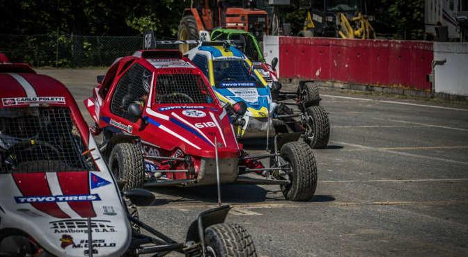 rallycross_3107