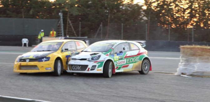 rallycross_2708