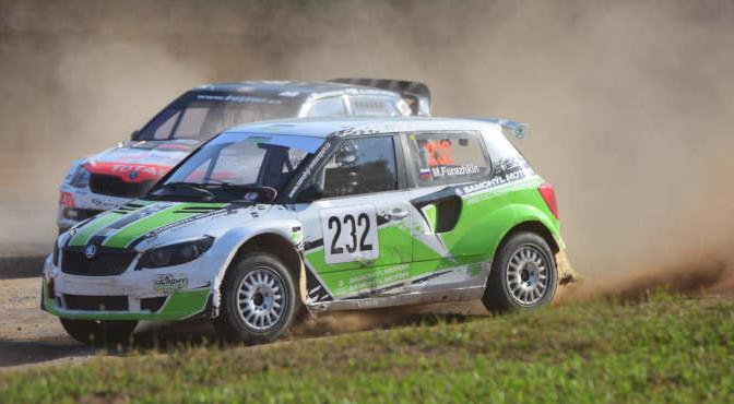 autocross_1109
