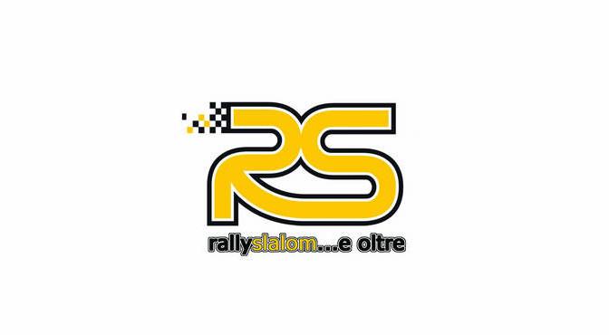 logo_3009