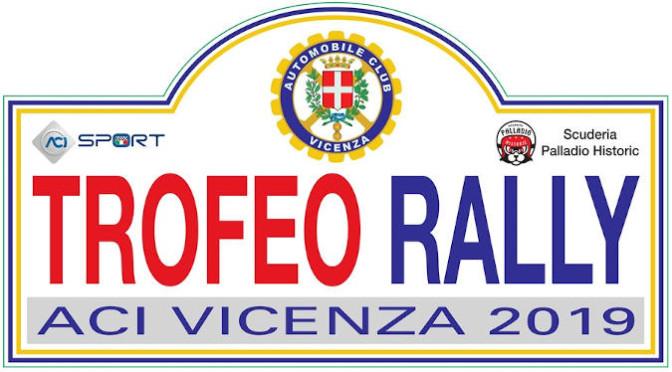 logo_trofeo_2609